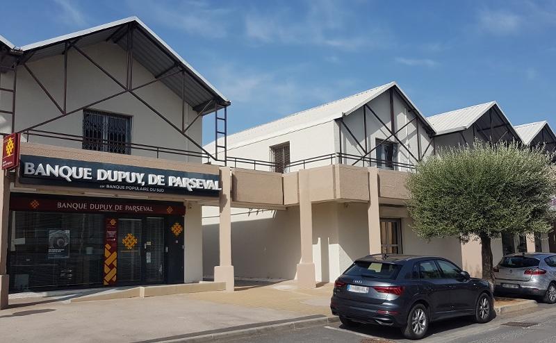Avocat Montpellier Baillargues Vendargues Mauguio Castries Lunel
